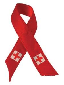 Simbolo del VIH
